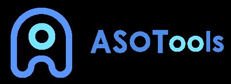ASOTools logo