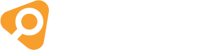 AdTargeting logo