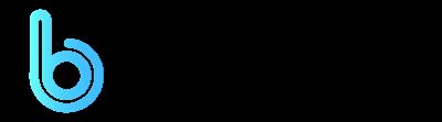 bigbigads logo