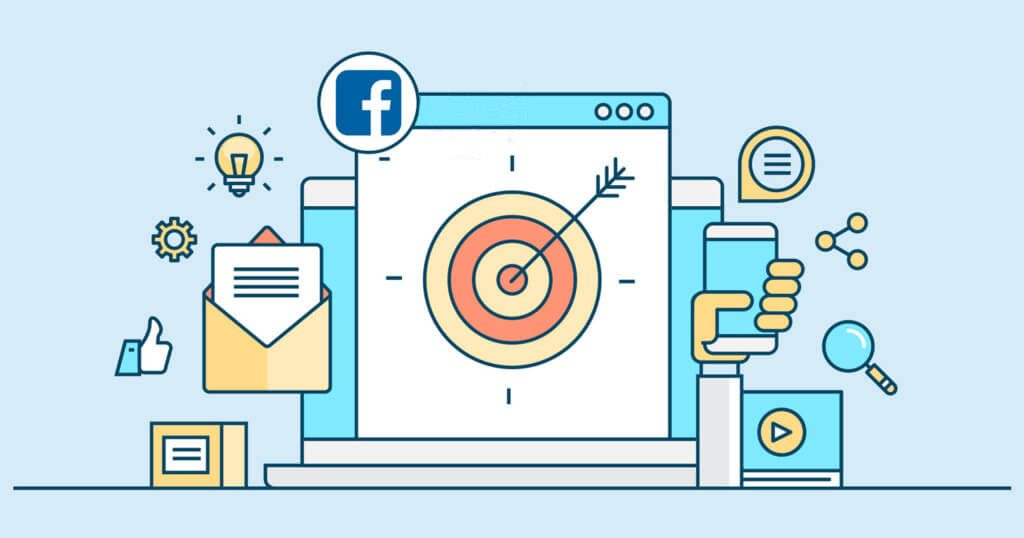 How To Target Facebook Ads To Fans Of A Competitor Page-AdTargeting