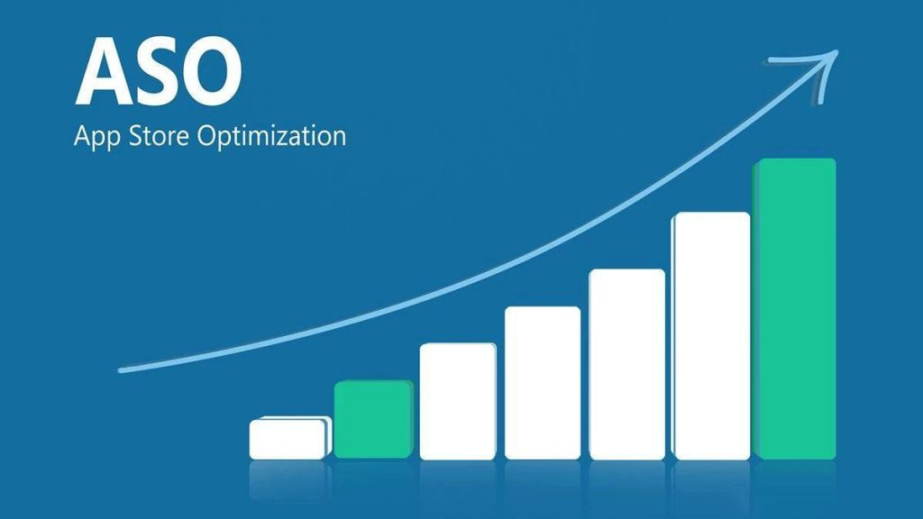 How to Build the App Store Optimization(ASO) of the Popular App