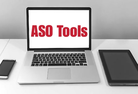 7 ASO Tools to Help Track App Store Ranking [ Free and Paid Included]
