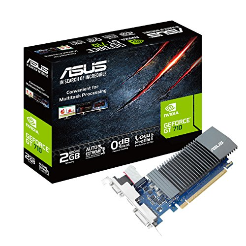 Amazon Best Seller Graphics Card: Latest Shopping Guide-AmzChart