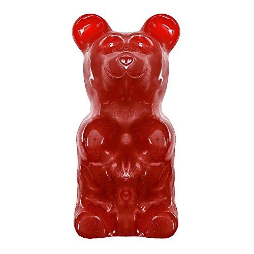 Giant Gummy Bear - AmzChart
