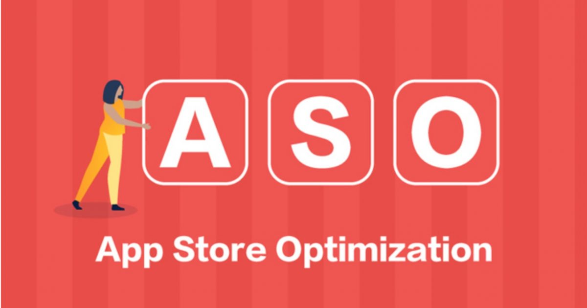 What Is ASO? And How to Do It? - ASOTools