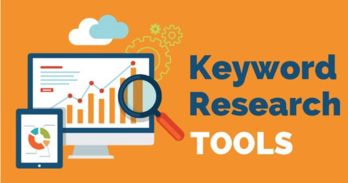 Keywordtool.io vs ASOTools.io: ASO Keyword Research Tool