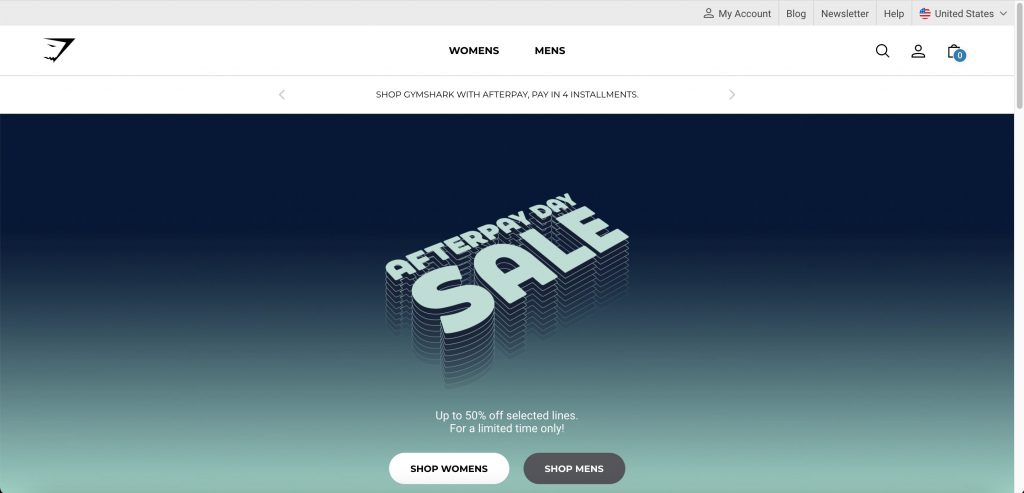 10 Most Successful Shopify Dropshipping Stores to Learn From-SellerCenter