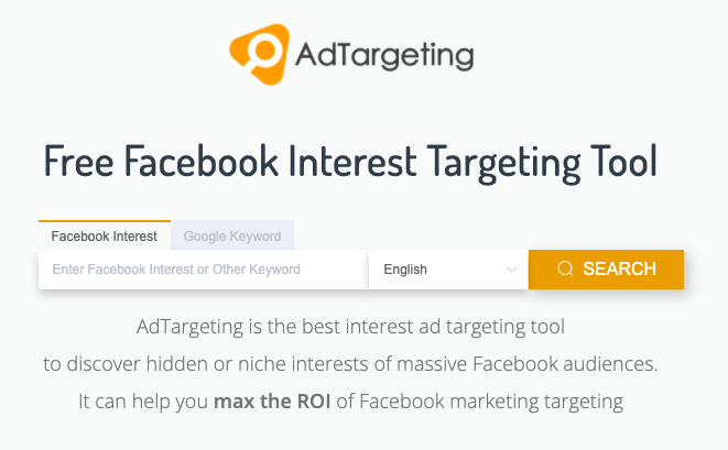7 Reasons Why Your Facebook Ads Are Not Working-AdTargeting