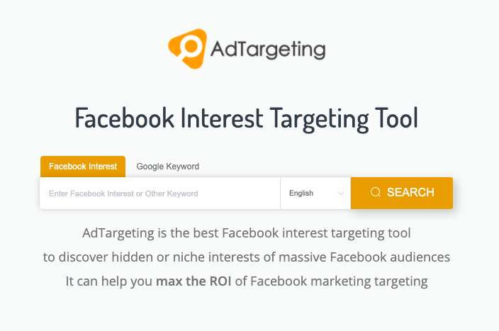 How To Run Facebook Ads For Clients: Best Ideas for You-AdTargeting