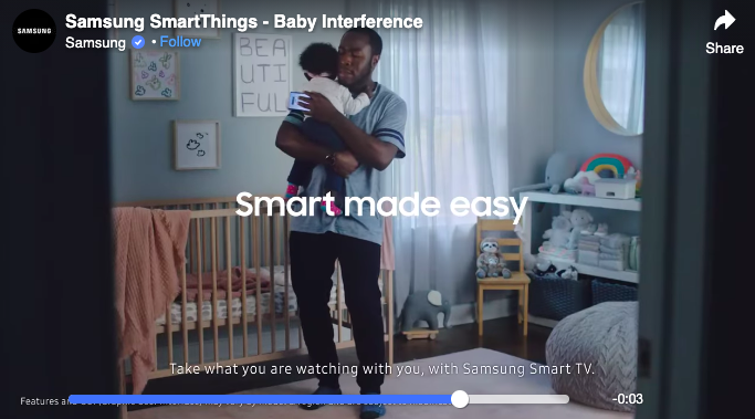 Top Father's Day Ad Advertising Strategy in 2021 for You-AdTargeting