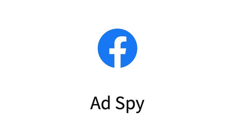 Ad spy