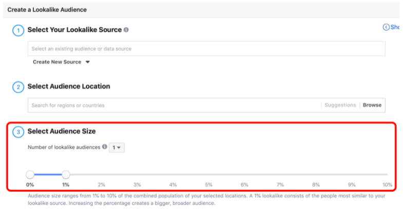 How to Scale Facebook Ads: Improving 10x Growth-AdTargeting