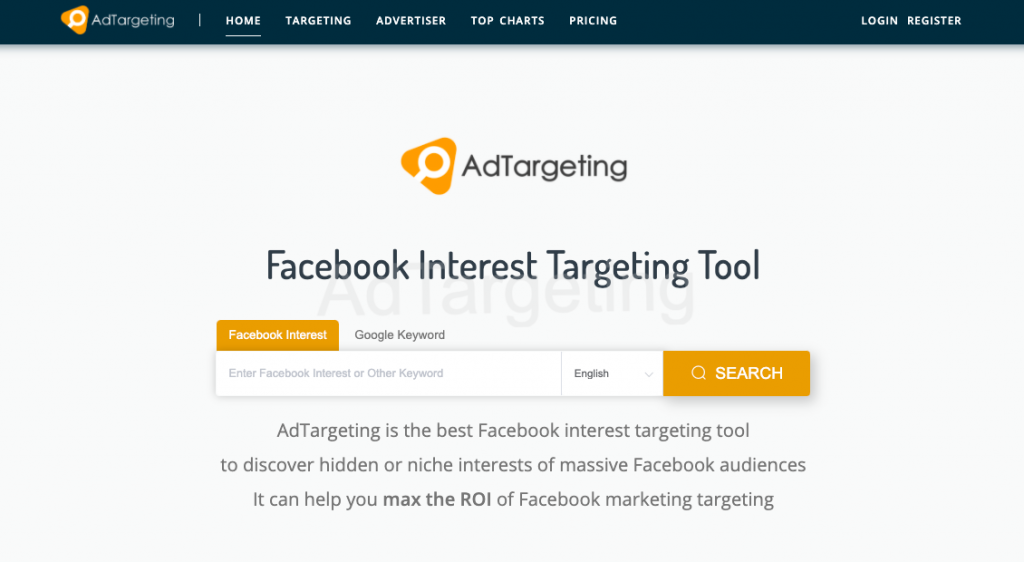 Facebook Ads for Beginners:A Simple Guide-AdTargeting