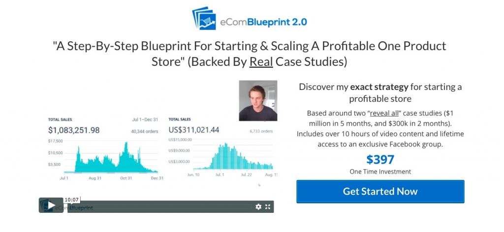 eComBlueprint2.0