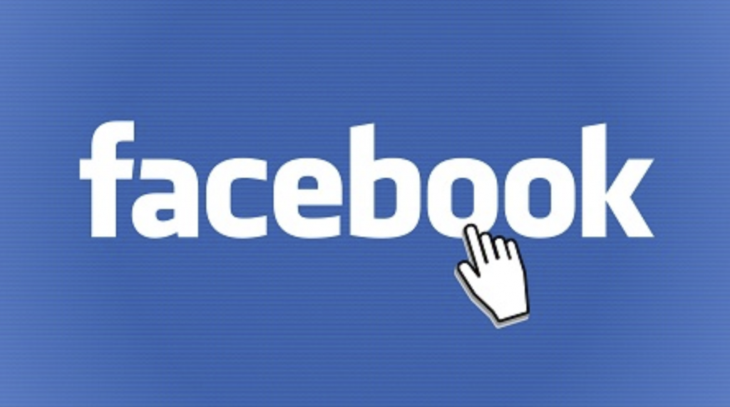 Facebook Intelligent Search: Find Successful Ads from Competitors on Facebook-BigSpy