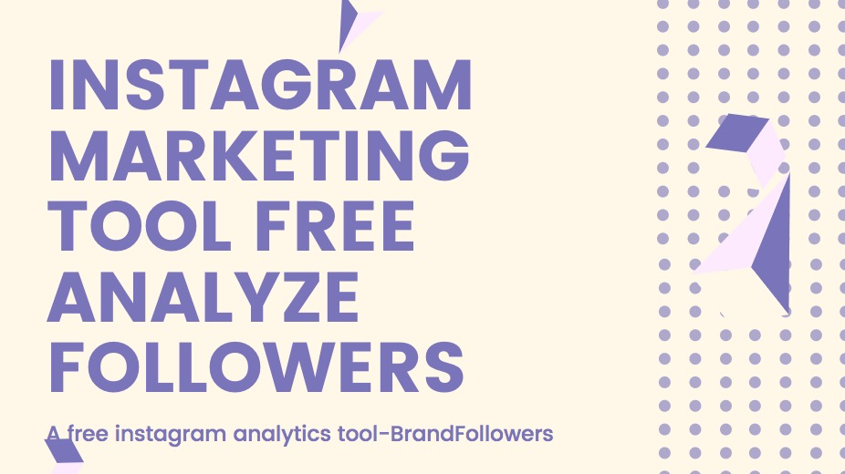 instagram marketing tool