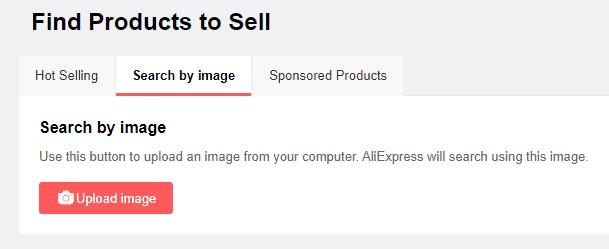 AliExpress Dropshipping Center: The Complete User Guide in 2021 - FindNiche - FindNiche