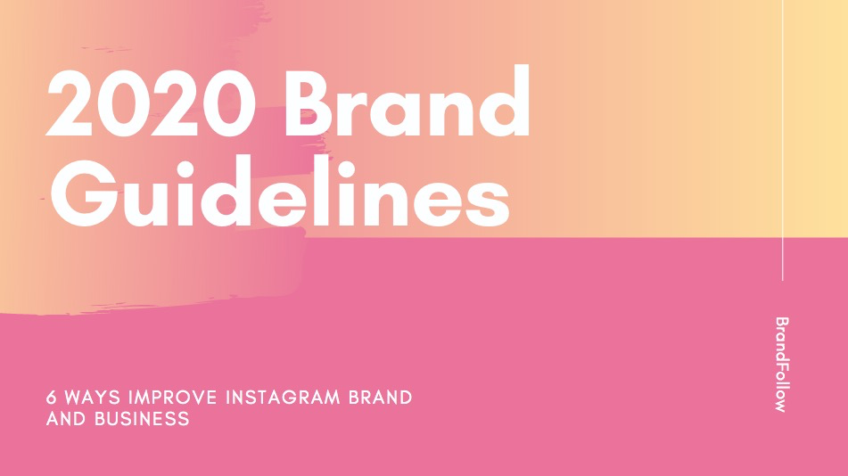 Improve Instagram Brand And Business